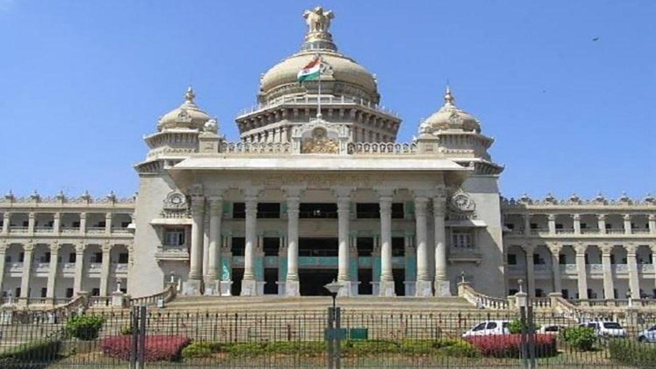 17 IPS ಅಧಿಕಾರಿಗಳ ವರ್ಗಾವಣೆ ಮಾಡಿದ ರಾಜ್ಯ ಸರ್ಕಾರ