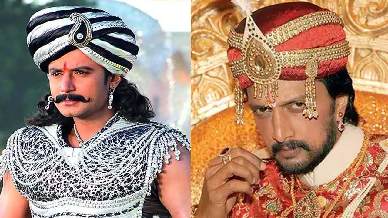 2019ರಲ್ಲಿ ಕನ್ನಡ ಚಿತ್ರರಂಗದಲ್ಲಾದ ಐದು ಪ್ರಮುಖ ವಿವಾದಗಳು