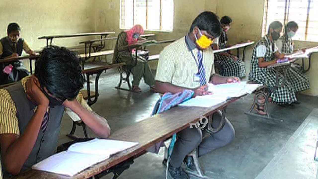 SSLC ವಿದ್ಯಾರ್ಥಿಗಳೂ ಕೊರೊನಾ ವಾರಿಯರ್ಸ್, 1550 ಶಾಲೆಗಳು ಶೂನ್ಯ: ಸಚಿವ ಸುರೇಶಕುಮಾರ್