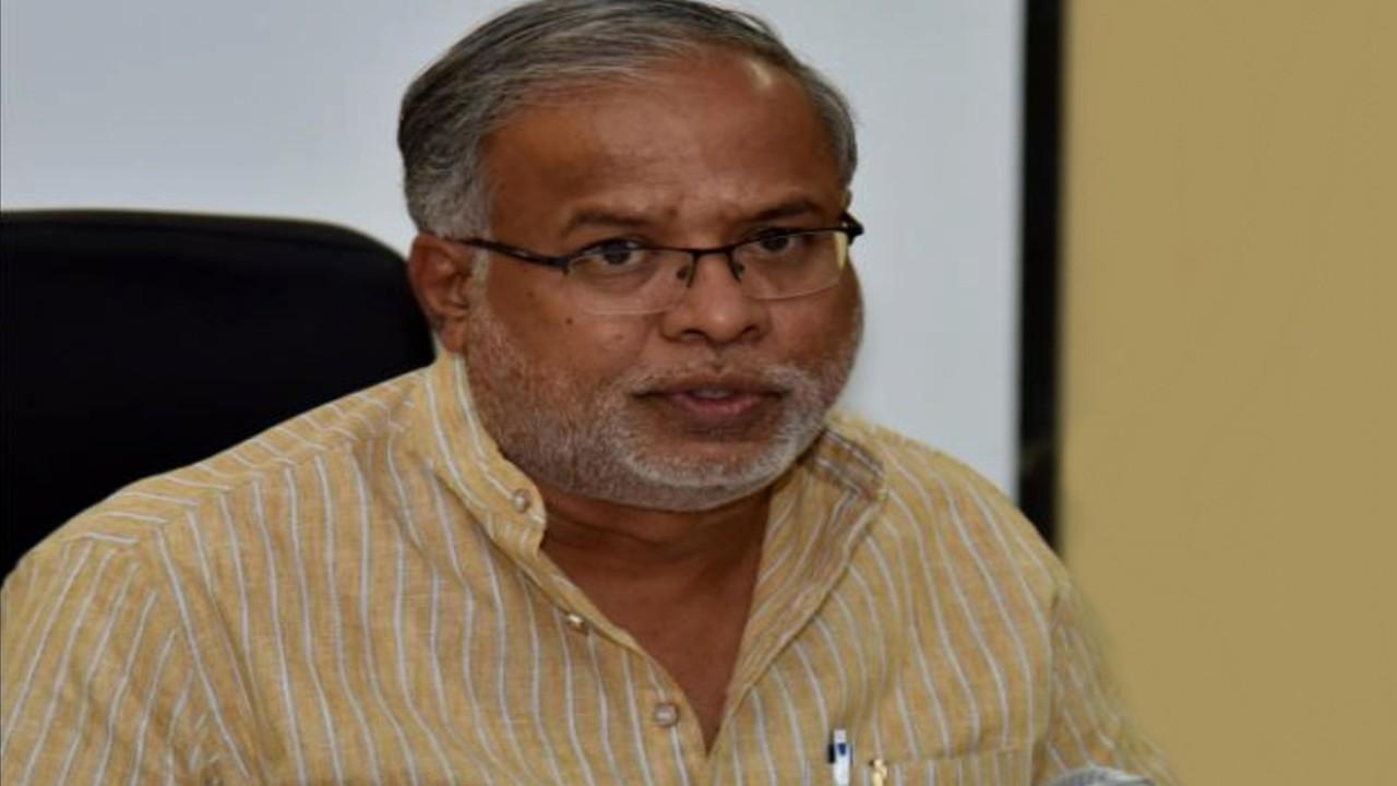 Karnataka SSLC Results 2020: ಈ ಬಾರಿ 6 ವಿದ್ಯಾರ್ಥಿಗಳಿಗೆ 625/625
