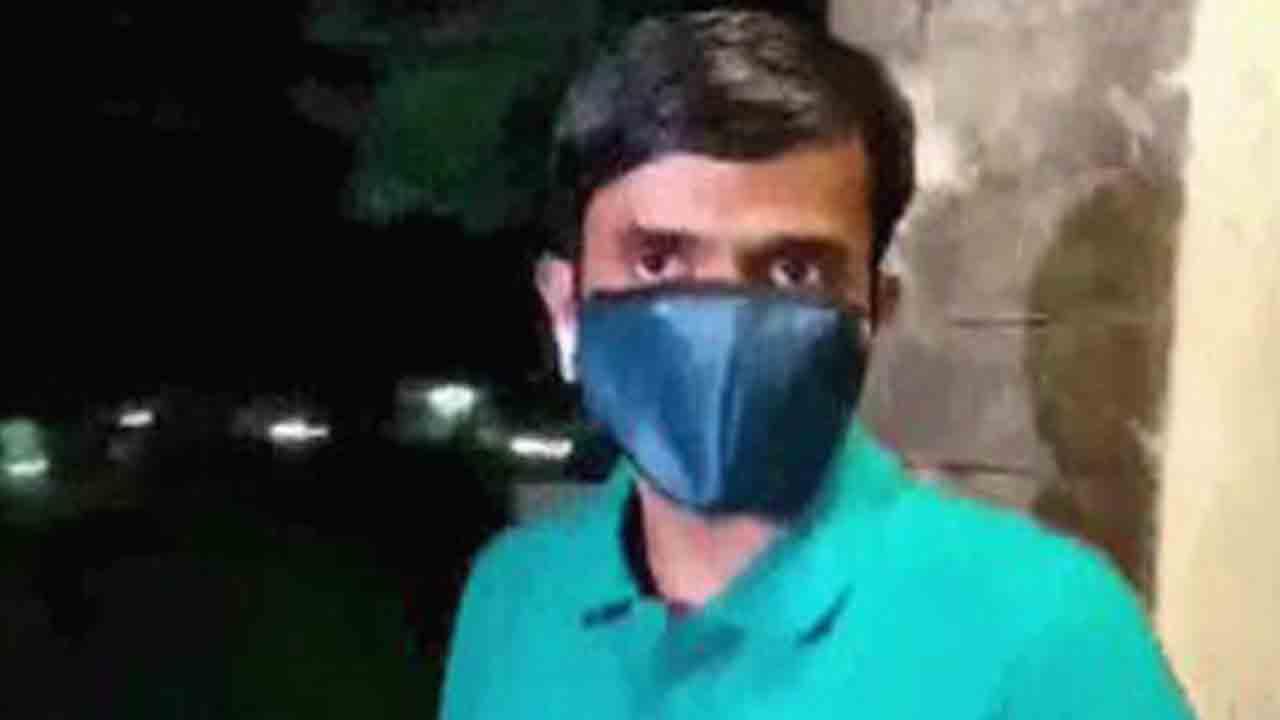 ನಟ ಸುಶಾಂತ್ ಆತ್ಮಹತ್ಯೆ ಕೇಸ್: ಮುಂಬೈನಲ್ಲಿ IPS ತನಿಖಾಧಿಕಾರಿಗೆ 'ಬಲವಂತದ' ಕ್ವಾರಂಟೈನ್!