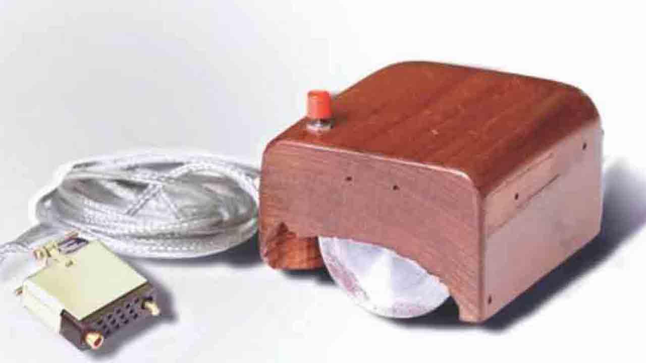ಕಂಪ್ಯೂಟರ್ ಮೂಷಿಕನ ಸಹ-ನಿರ್ಮಾತೃ ವಿಲಿಯಮ್ ಇಂಗ್ಲಿಷ್ ನಿಧನ