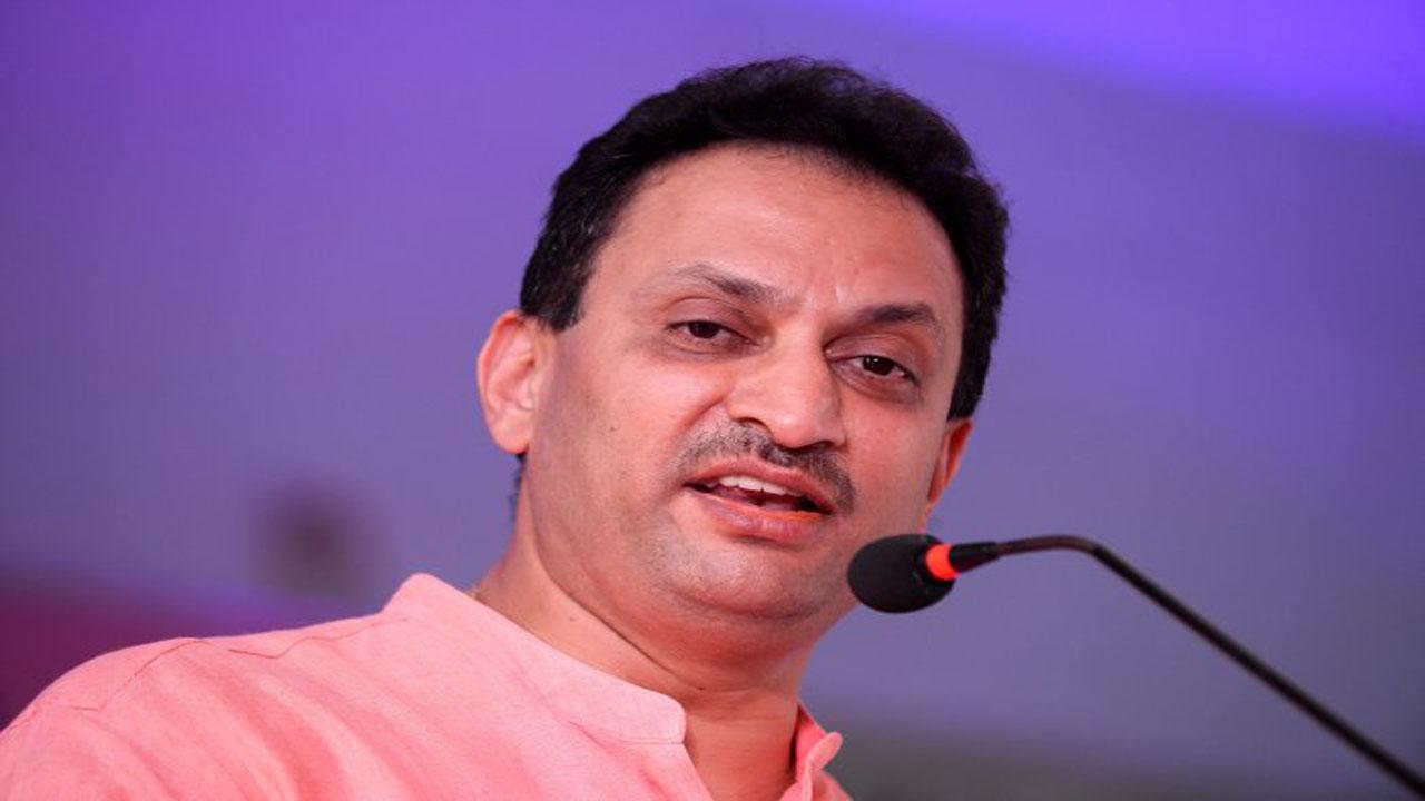 ದೆಹಲಿಗೆ ಹೋದರೂ BSNL ನೆಟ್ವರ್ಕ್ ಸಿಗುವುದಿಲ್ಲ: ಸಂಸದ ಅನಂತ್ ಕುಮಾರ್ ಹೆಗಡೆ