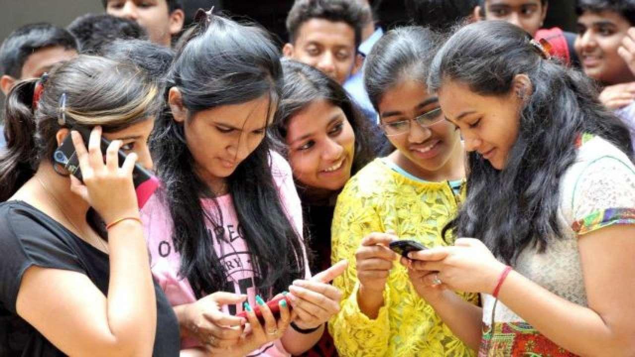 SSLC Top 5 ಜಿಲ್ಲೆಗಳು ಇವೇ! ಚಿಕ್ಕಬಳ್ಳಾಪುರಕ್ಕೆ 1ನೇ ಸ್ಥಾನ, ಉಡುಪಿಗೆ ಯಾವ ಸ್ಥಾನ?