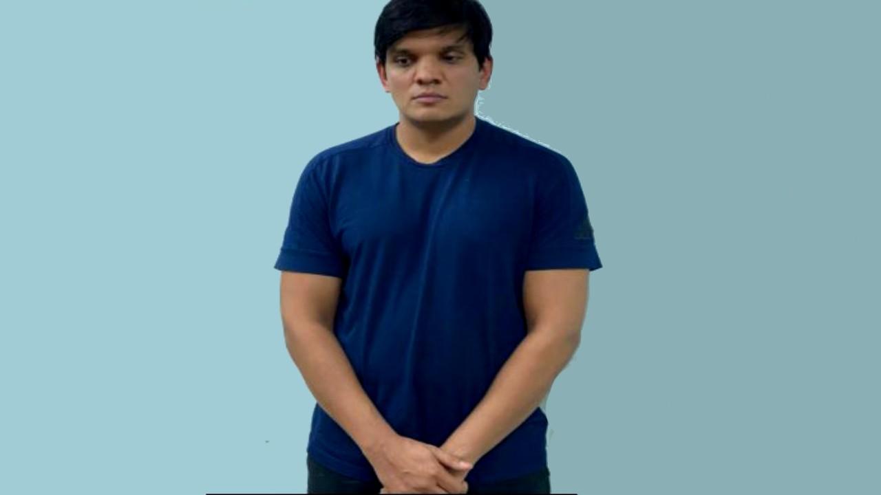 ಡ್ರಗ್ ಪೆಡ್ಲರ್ ಆದಿತ್ಯ ಅಗರ್ವಾಲ್ ಮತ್ತೆ ಸಿಸಿಬಿ ಕಸ್ಟಡಿಗೆ, ಅವನ ಜಾತಕ ಇಲ್ಲಿದೆ!