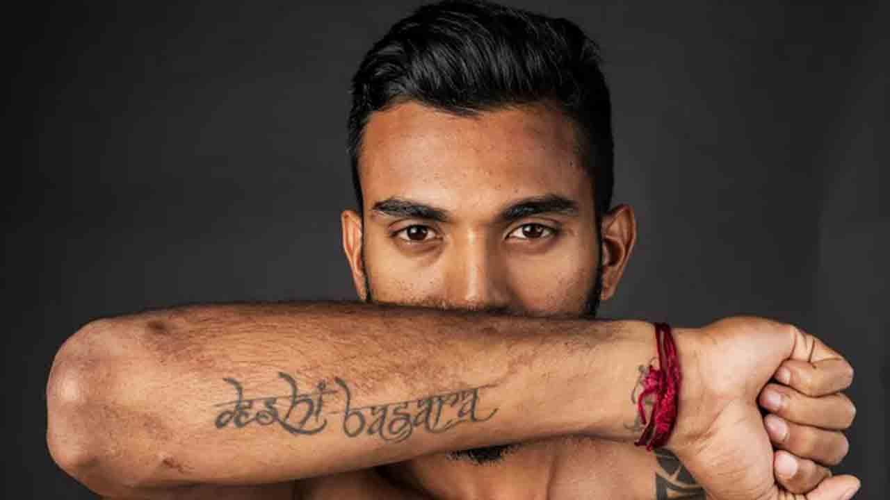 IPL 2020: ಐಪಿಎಲ್ನಲ್ಲಿ ಕರ್ನಾಟಕದ ಹುಡುಗ KL ರಾಹುಲ್ ಹವಾ ಹವಾ…