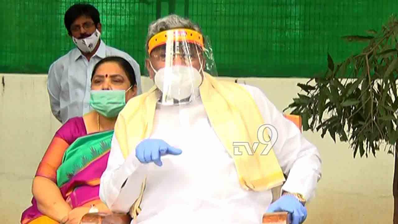 'ಹಿಂದುತ್ವ ಅನ್ನೋ ಅಫೀಮು ನೀಡಿ BJP ಅಧಿಕಾರಕ್ಕೆ ಬಂದಿದೆ, ಇನ್ನೂ 5 ವರ್ಷ ಇವರೇ ಇದ್ರೇ..'