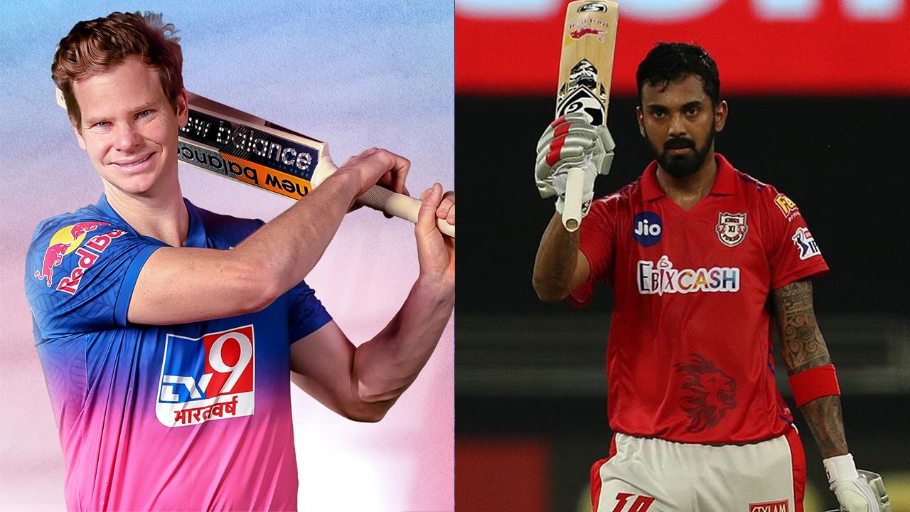 IPL 2020: ಪಂಜಾಬ್ ಹಾಗೂ ರಾಜಸ್ಥಾನ್ ನಡುವಿನ ಪಂದ್ಯದ ರೋಚಕ ಕ್ಷಣಗಳು