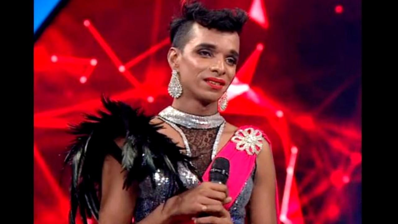 ಅನಿಕಾ ಜೊತೆಗಿನ ಡ್ರಗ್ ಲಿಂಕ್: ಬಿಗ್ಬಾಸ್ ಸ್ಪರ್ಧಿ ಆ್ಯಡಂ ಪಾಷಾ ಅರೆಸ್ಟ್