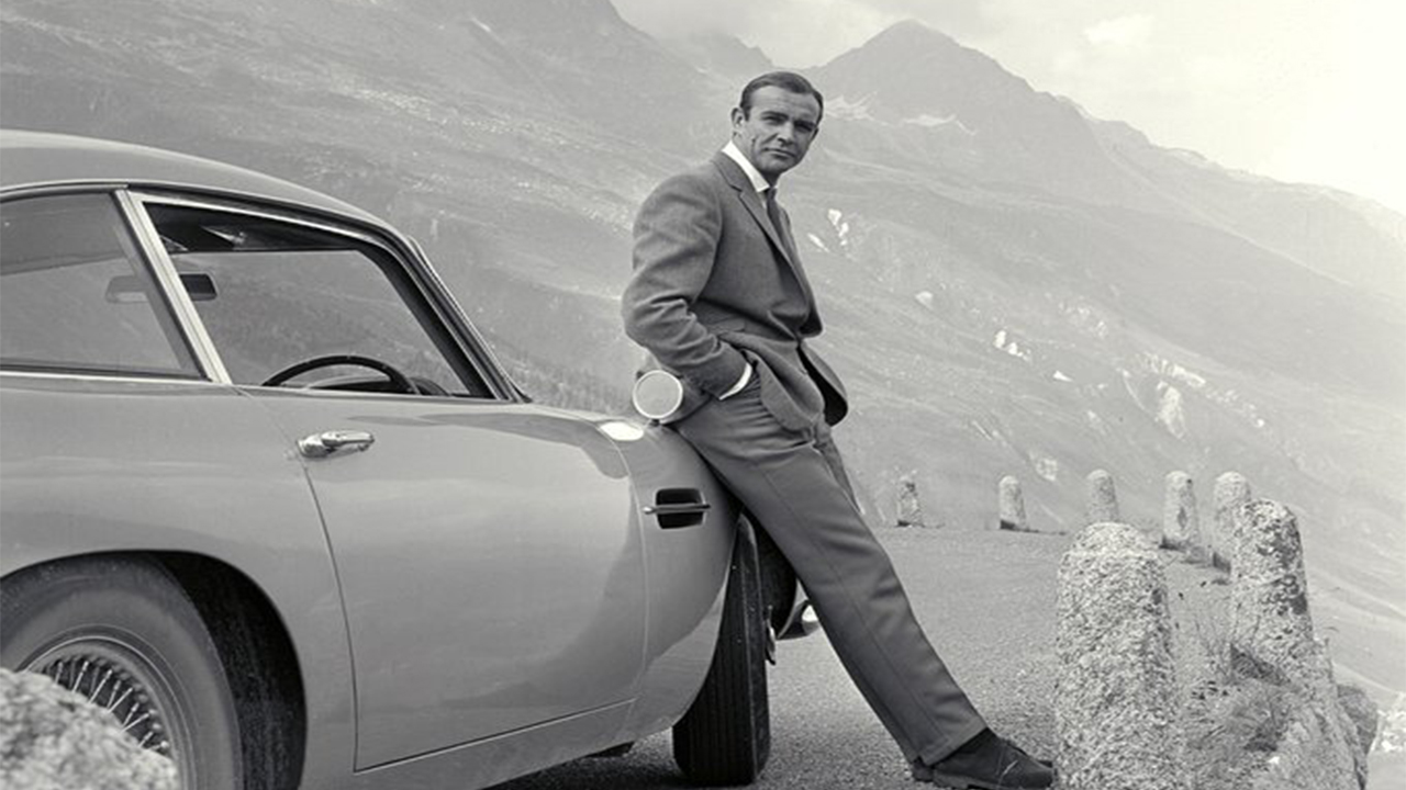ಬಾಂಡ್ ಪರಂಪರೆಯನ್ನು ಆರಂಭಿಸಿದ ಸರ್ ಶಾನ್ ಕಾನರಿ ಇನ್ನಿಲ್ಲ, First-ever James Bond Sean Connery passes away at 90