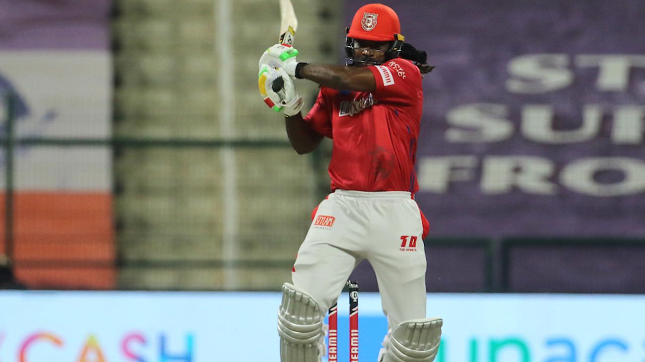 ಯೂನಿವರ್ಸ್ ಬಾಸ್ ಖಾತೆಯಲ್ಲಿ 1,000 ಸಿಕ್ಸರ್ಗಳು! Gayle competes 1,000 sixes in T20 Cricket