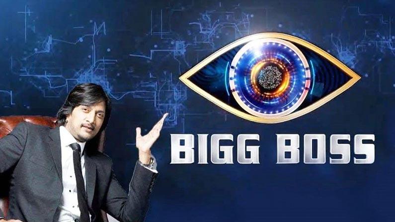 Bigg Boss Probable Contestants
