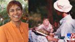 Gender Equality; ನಾನೆಂಬ ಪರಿಮಳದ ಹಾದಿಯಲಿ: ಪ್ರಶ್ನಿಸುವ ಸಾಹಸ ಮನೋಭಾವದ ಹೆಣ್ಣೆಂದರೆ ಸಮಾಜಕ್ಕೆ ಇನ್ನೂ ಬಿಸಿತುಪ್ಪವೆ?