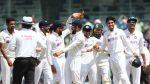 India vs England: 3ನೇ ಟೆಸ್ಟ್ ಗೆದ್ದ ಭಾರತ, ವಿಶ್ವ ಟೆಸ್ಟ್ ಚಾಂಪಿಯನ್ಶಿಪ್ ಫೈನಲ್ ಕನಸು ಇನ್ನೂ ಜೀವಂತ