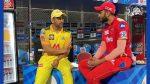 IPL 2021, MS Dhoni: ನನಗೆ ವಯಸ್ಸಾಗಿದೆ ಅನಿಸುತ್ತಿದೆ: 200ನೇ ಪಂದ್ಯ ಗೆದ್ದ ಬಳಿಕ ಧೋನಿ ಮಾತು