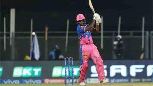 RR vs PBKS, IPL 2021 Match 4 Result: ರೋಚಕ ಪಂದ್ಯದಲ್ಲಿ ಗೆದ್ದ ಪಂಜಾಬ್ ಕಿಂಗ್ಸ್; ಸಂಜು ಸ್ಯಾಮ್ಸನ್ ಶತಕ ವ್ಯರ್ಥ!