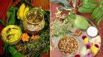 Happy Ugadi 2021: ಯುಗಾದಿ ಹಬ್ಬದ ಹಿಂದಿದೆ ಯುಗದ ಪ್ರಾರಂಭದ ಕಥೆ; ಹಬ್ಬದ ವಿಶೇಷ ತಿಳಿದುಕೊಳ್ಳಿ