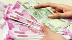 Bad loans: 2021-22ರ ಹಣಕಾಸು ವರ್ಷದಲ್ಲಿ ಶೇ 13ರಿಂದ 15ಕ್ಕೆ ಏರಬಹುದು ಬ್ಯಾಡ್ ಲೋನ್ ಅಂತಿದ್ದಾರೆ ವಿಶ್ಲೇಷಕರು