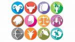 Weekly Horoscope ವಾರ ಭವಿಷ್ಯ: ಮುಂದಿನ ವಾರ ಯಾವ ರಾಶಿಗೆ ಏನು ಫಲ?