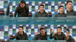 Cristiano Ronaldo: ಕ್ರಿಸ್ಟಿಯಾನೋ ರೊನಾಲ್ಡೊ ನೀರು ಕೇಳಿದ್ದಕ್ಕೆ ಕೋಕ ಕೋಲಾದ 29 ಸಾವಿರ ಕೋಟಿಗೂ ಹೆಚ್ಚು ಮೌಲ್ಯ ಖಲಾಸ್