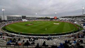 India vs New Zealand, WTC Final 2021, Day 2: ಮತ್ತೆ ಮುನಿಸಿಕೊಂಡ ಹವಾಮಾನ; ಎರಡನೇ ದಿನದಾಟ ಸ್ಥಗಿತ!